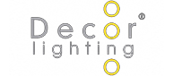 DecorLighting Interior Design and Architecture